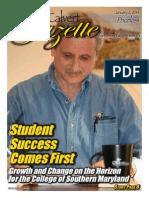 2014-01-02 The Calvert Gazette