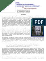 UN LIBRO MARAVILLOSO, VOCÊ COM INTELIGÊNCIA QUÂNTICA, A SABEDORIA DO GUERREIRO, DE JORGE MENEZES 5.pdf