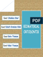 biomaterial ppt.pptx