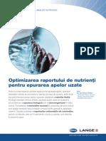 DOC040.87.10005.Oct12 Nutrients.web