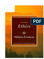 Ethics Basics