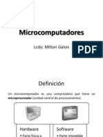 microcomputadores-110317203052-phpapp01