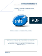 TBC LP 054 2013 Telecentros Satelitales Integrales.doc