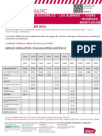 PAZ_-_TOURS_-_BOURGES_-MONTLUCON_03-01-14_V2-_S2_tcm-17-98428