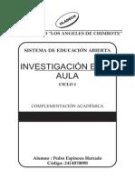 investigacionenelaula-1