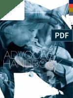 ABO Advocacy Handbook