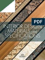 Handbook Of Interior Lighting Design Lighthouse Lighting