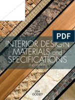 Interiors Flooring Ppt