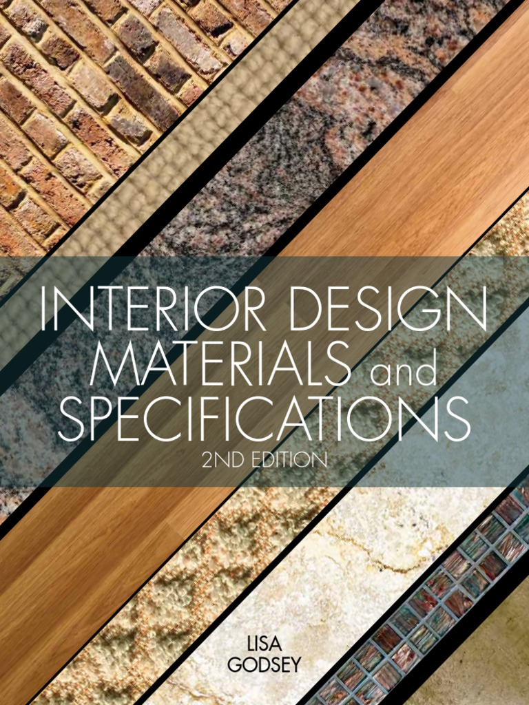 91 pdf of interior design books interior design pdf for Interior design books
