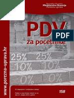 PDV_158