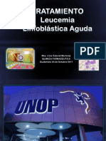 TRATAMIENTO-Leucemia-Linfoblástica-Aguda