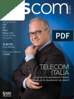 RevistaSAS.pdf