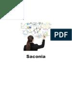 Saconia