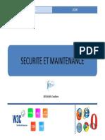 Securite Atelier3