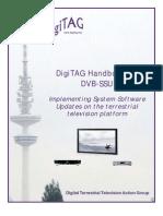 DVB OTA_Handbookv1.0.pdf