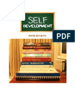 Prof Manzoor Iqbal Awan Col (Retired)-Fall 2013-Air University Islamabad-BBA 2-Self Development-Book Reviews-December 2013