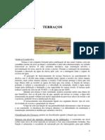 TERRAÇOS.docx