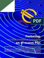 Factoring bajo IFRS.pdf