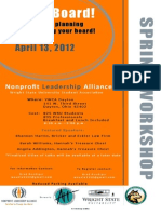 8 a- workshop invitation