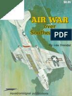 0897471342.Squadron-Signal6034-Air_War_Over_Southeast_Asia 1 1962-1966.pdf