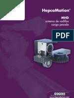 MHD-01-SP.pdf