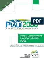 Seminário_PI2050.pdf