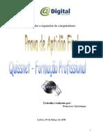 Cristina Andr Quisnet Novo Completo Imprimir 1229023110221423 1 (1)