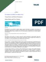 Jóvenes y participación política.pdf