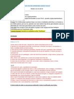 0021 - PELOS FRUTOS CONHECEREIS QUEM É SALVO.docx