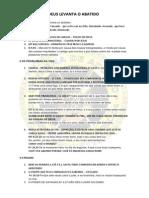 0006 - DEUS LEVANTA O ABATIDO.docx