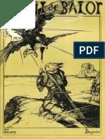 Scénario - L'oeil de Balor (1984).pdf