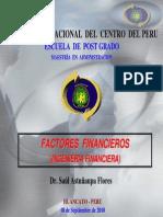 Ingeniería Financiera.pdf