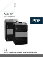 Dp-dp Prof Manual