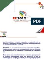 3 Petrografia Para El Analisis Roberto Uribe Afif