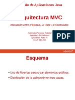 mvc-130707154055-phpapp01