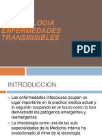 INFECTOLOGIA.ppt