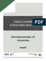 Microsoft_PowerPoint_-_Ipea_Caixa_Lucratividade_Lotéricas_tudo