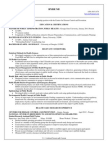 11 i-  combined resume with courses