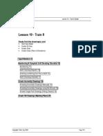 Lesson10-Train8