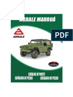 Catálogo_marrua_4