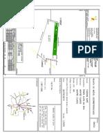 E__Documents and Settings_Administrador_Desktop_ERMES RETIFICADA_FAZENDA _SAPÉ_02-Planta(s)_FAZENDA _SAPÉ Model (1)