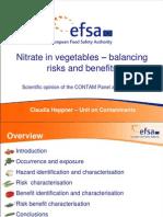 4 Heppner Nitrate Vegetables (2)