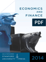 2014 Economics Booklet