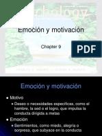 psicologia-9-119394398264512-2