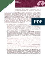 Orientación Act 2 de Ud 2 Analizando mercados y segmentos