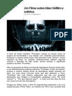 prometeus.pdf