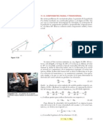 08082013Mecanica Vectorial Para Ingenieros Dinamica 9th