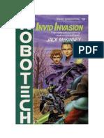 18 Saga Robotech Invasion Invid Invid Invasion (1)