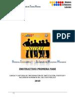 4.Sistema Informatico Integrado del Talento Humano.pdf