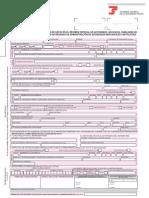 impreso_reta_socios_familiares_de_socios.pdf